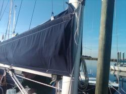 Sailor's Nautical Services - Home